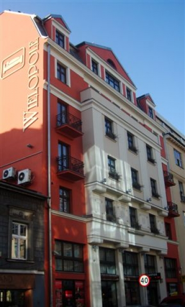hotel-wielopole-1
