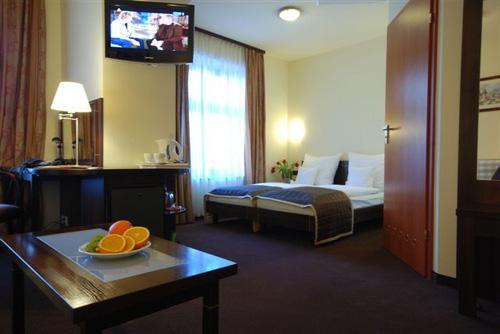 hotel-wielopole-21