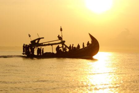 Viaje a Java, la madre de las islas de Indonesia