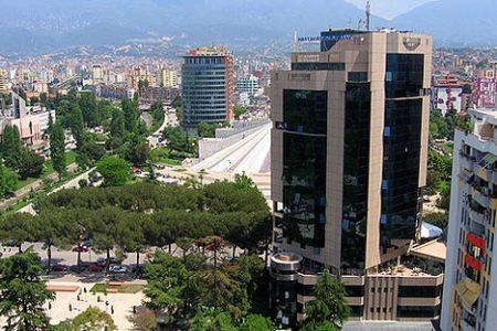Guía de atracciones en Tirana, Albania