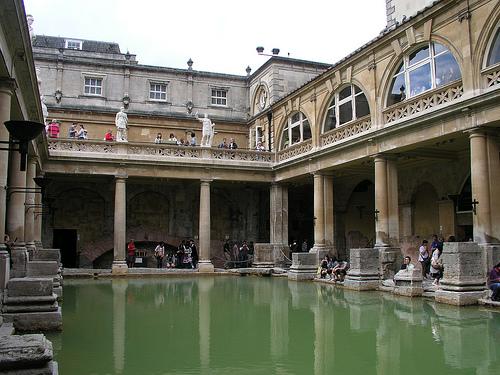 bath-ciudad-balneario