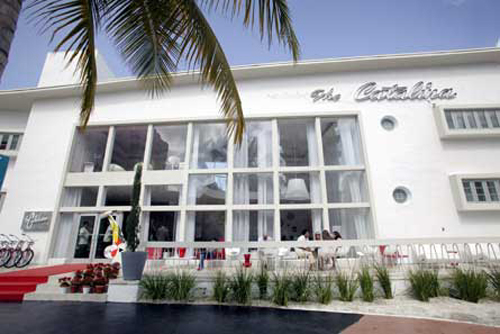 catalina-boutique-hotel-miami