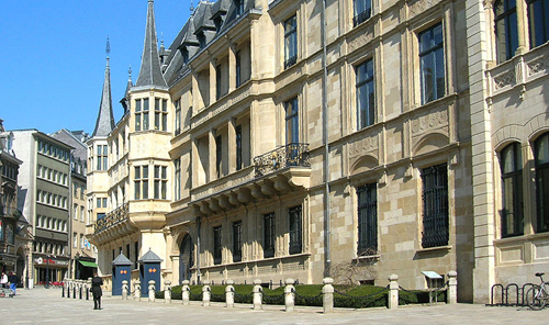 gran-palacio-ducal