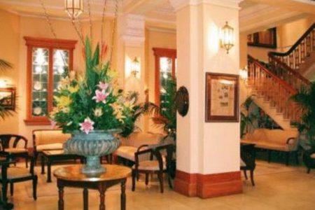 Hotel Castlereagh Boutique, en Sidney