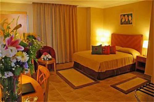 hotel-geneva-2