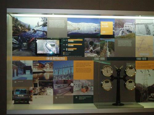 museo-de-la-electricidad-2