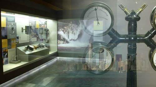 museo-de-la-electricidad-en-andorra