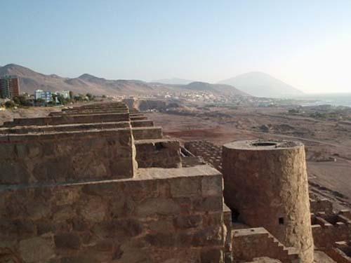 ruinas-de-huanchaca-2