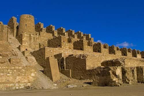 ruinas-huanchaca1