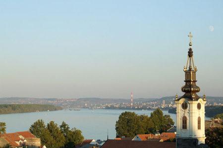 Excursiones desde Belgrado