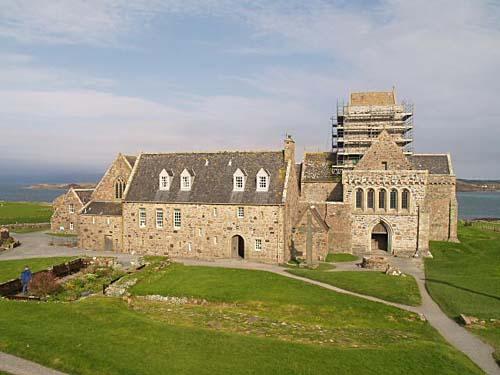 abadia-de-ionna