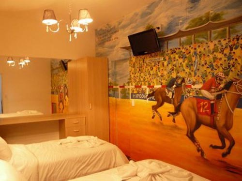 ayres_portenos_tango_suites