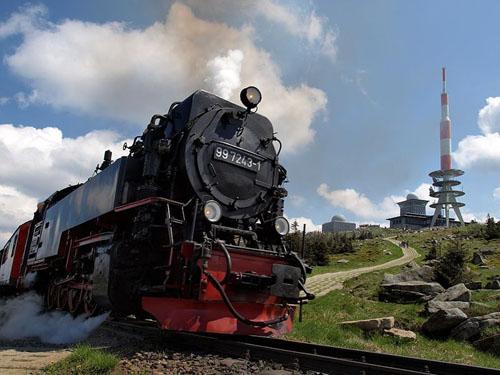 brockenbahn-1