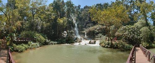 cascadas-kuang_si_