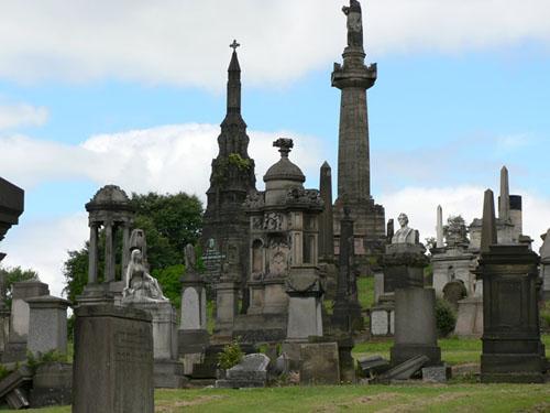 cementerio-de-glasgow
