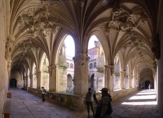 claustro-de-san-zoilo