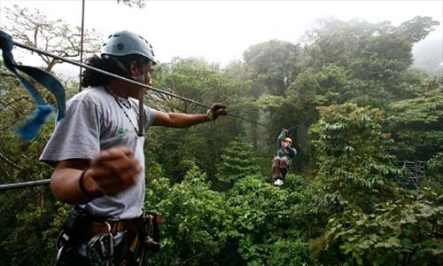costa-rica-ecoturismo-1