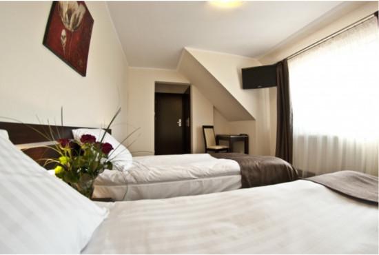 habitacion-hotel-villa-pallas