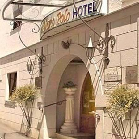 hotel-boutique-marco-polo-1