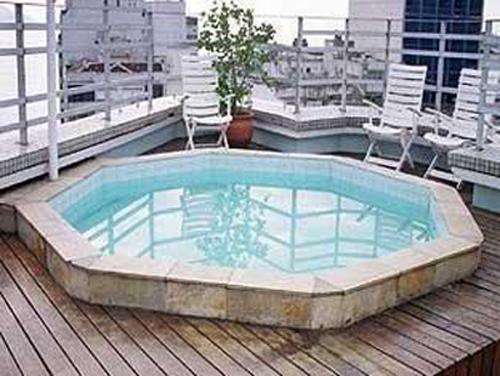 hotel-ducasse-21
