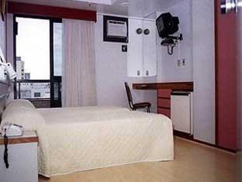 hotel-ducasse