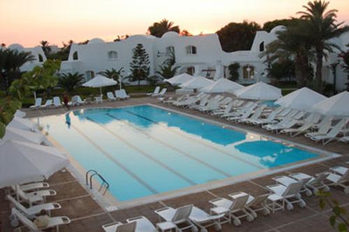 hotel-haroun