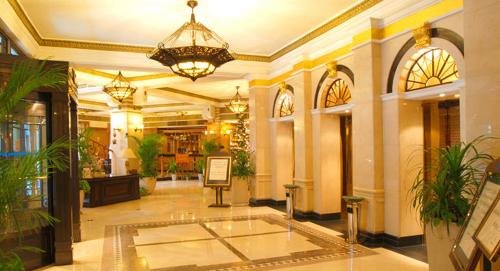 hotel-metropole-2-de-shanghai