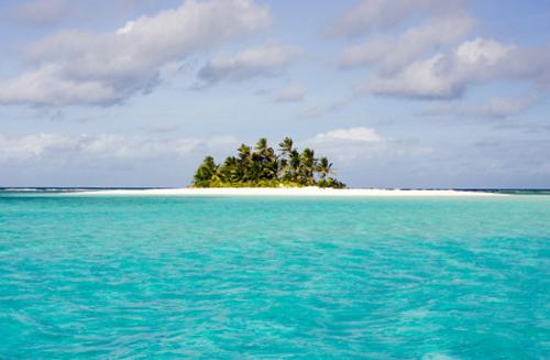 islas-cocos