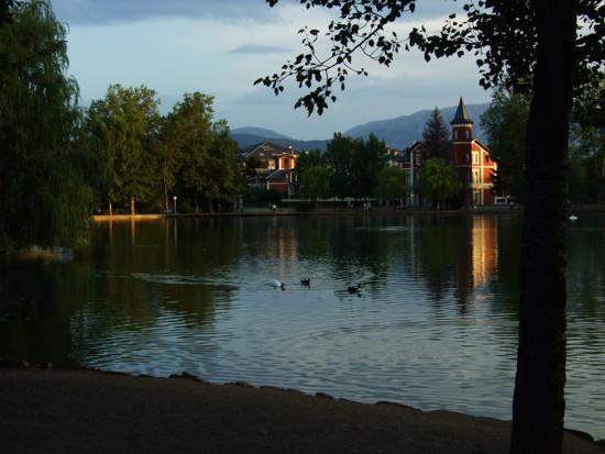 lago-puigcerda