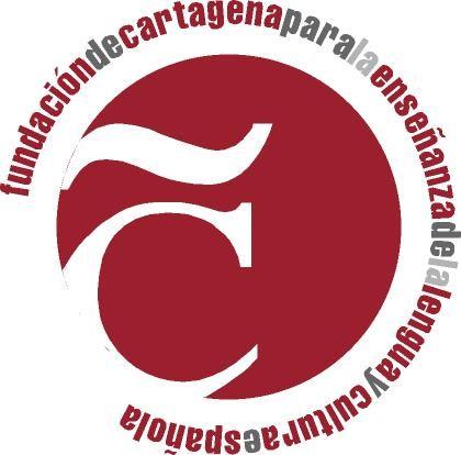 Fundación Cartagena para la Enseñanza de la Lengua y la Cultura Española