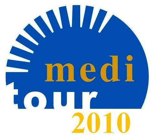 Meditour 2010