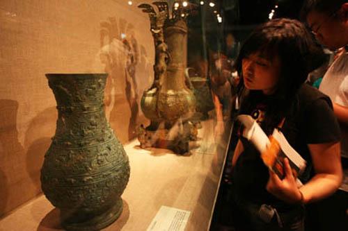 museo-de-la-capital-beijing