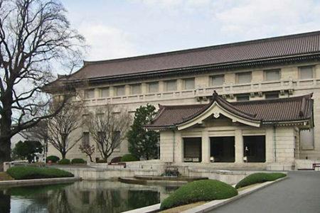 Guía de museos de historia en Tokio