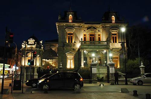 palacio-sara-braun