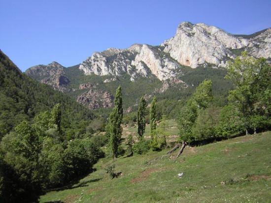 sierra-del-moixero