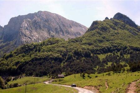 Parque Natural de los Valles Occidentales, escapada al Pirineo aragonés