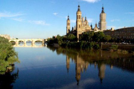 Visitas guiadas de Zaragoza Accesible