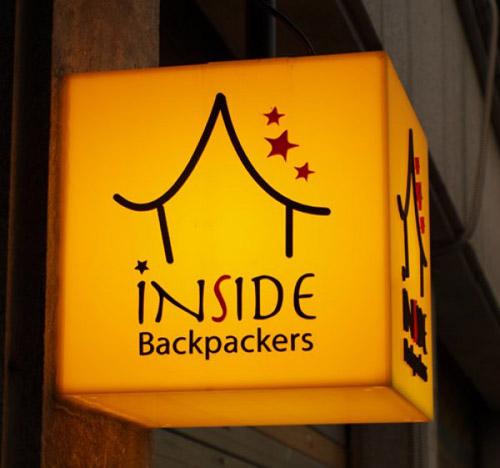 hostel-inside-1