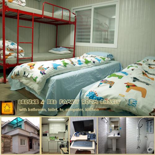 hostel-inside-2