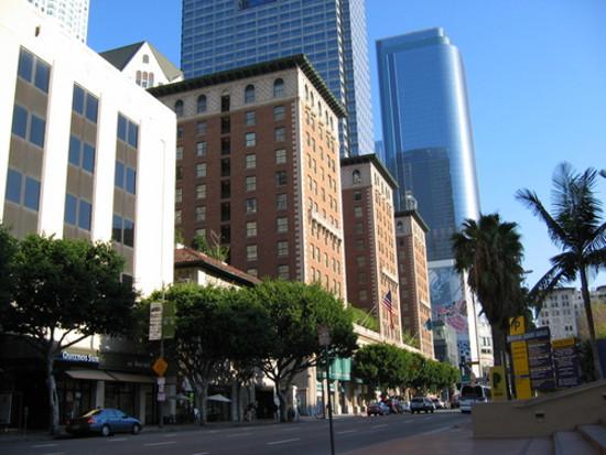 hotel-biltmore