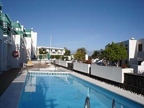 hotel-europa-2