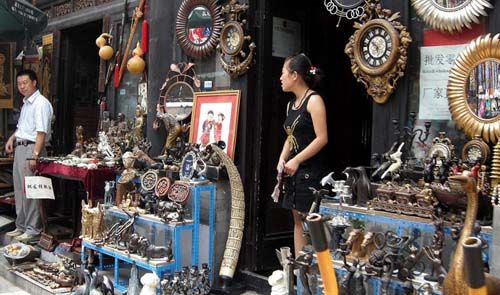 mercado-en-beijing