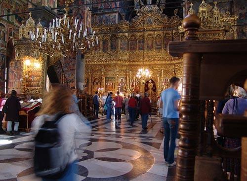 monasterio-rila-2