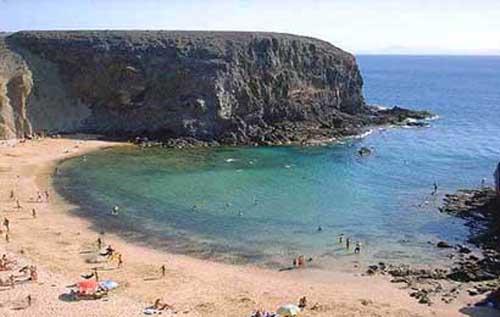 playas_lanzarote