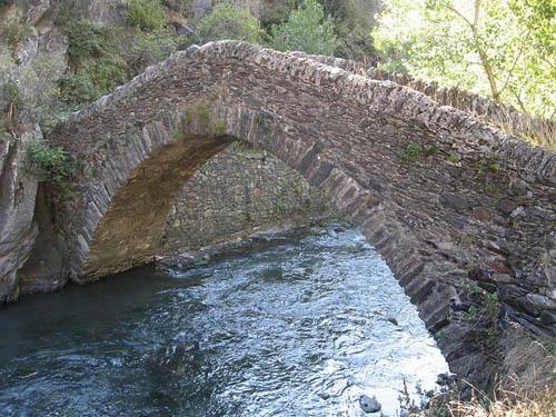 puente-de_sant_antoni_de_la_grella
