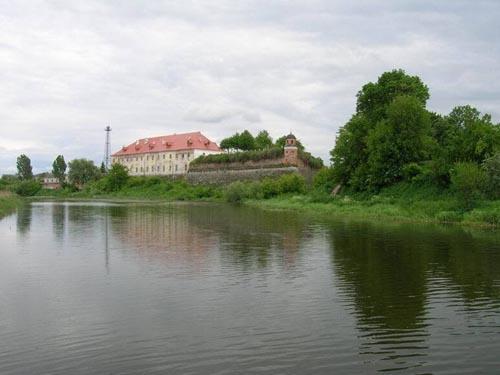 castillo-dubno-1