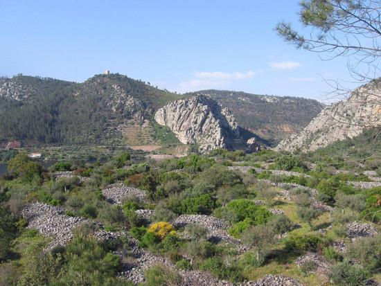 geopark-naturtejo