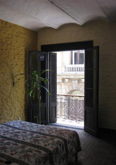 green-hostel-2