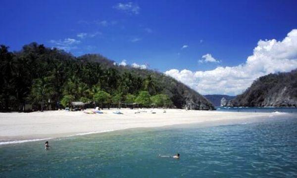 guanacaste-en-costa-rica