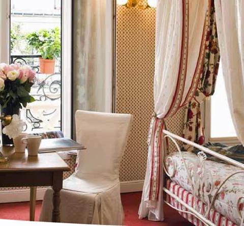 habitacion-del-hotel-prima-lepic